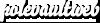 polevaultweb logo