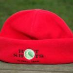 12_hot_sh_hot-shots-hat