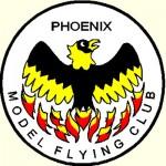 84_pheoni_phoenix21