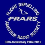 93_frars_thirty-years