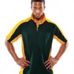 99_kennet_k613_rugby_shirt