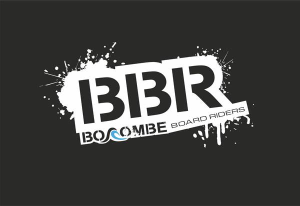 Boscombe-Boardriders