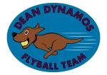 DeanDynamos-logo
