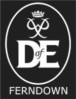 DofE-Ferndown