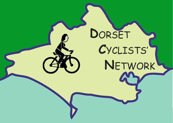 Dorset-Cyclists-network