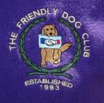 Friendly-Dog