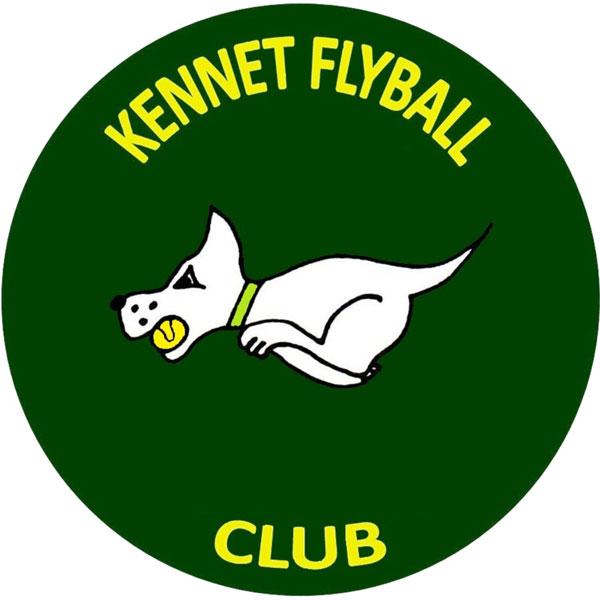 Kennet-Flyball