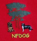 NF-Dog