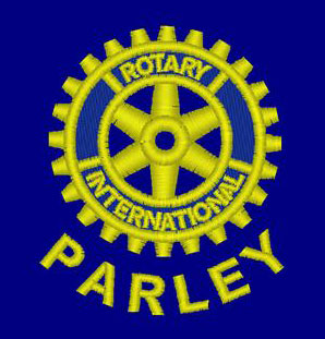 Parley-Rotary