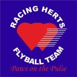 Racing-Herts