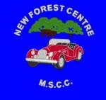 Morgan-car-logo