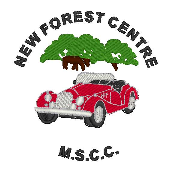 Morgan-car-logo-on-white