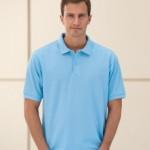 539M Polo shirt