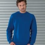 7620M Sweatshirt