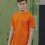 SS6 T shirt