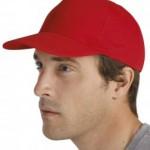 881100 Baseball cap