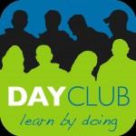 Day-Club-logo