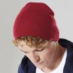ATTAC Beanie hat