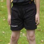 KG110B childrens shorts