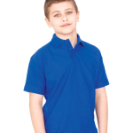 UC103 Childrens polo