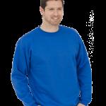 Uneek sweatshirt