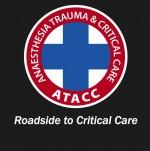 Logo for ATTAC
