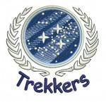 Trekkers logo