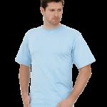 UC301 t shirt