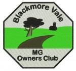 BVMG logo