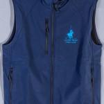 Lychett Heath Polo Club 141M