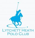 Lychett Heath Polo Club logo