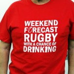 Rugby with drinking-1