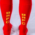 BRFC-6