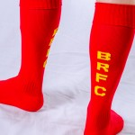 BRFC-7