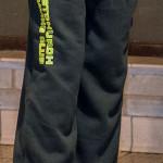 LV820 Track Suit pants