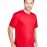 Red t shirt UC302