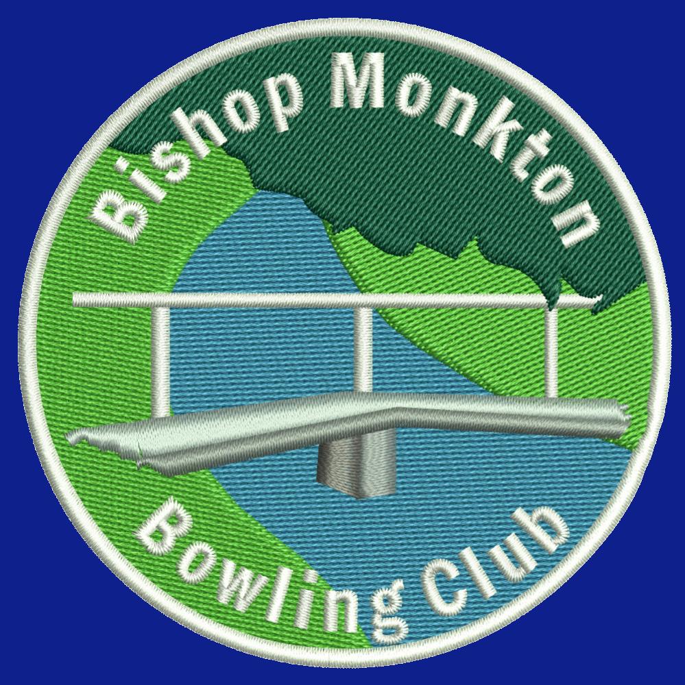Bishop Monkton Bowling Club