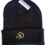 Cotswold beanie 2