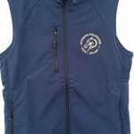 cotswold gilet (1)