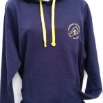 cotswold hoodie