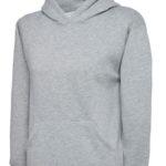 Childrens hoodie