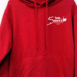 snow-trax-hoodie