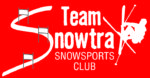 snowtrax-snowsports-club-logo-v2