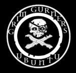 ggubuntu2