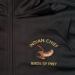 indian-chief-jacket