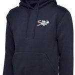 navy-hoodie