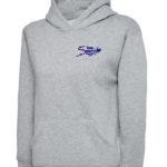 uc503-junior-hoodie-grey