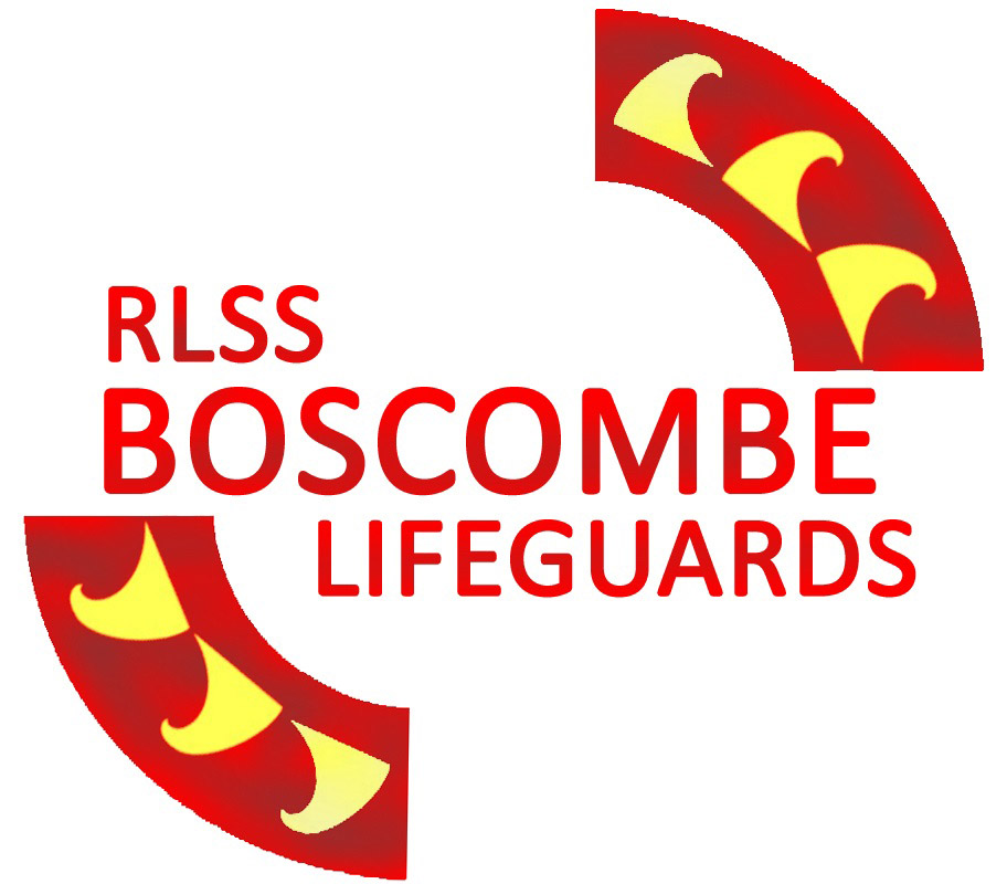 Boscombe Lifeguards logo
